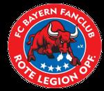 Rote Legion Oberpfalz e. V.